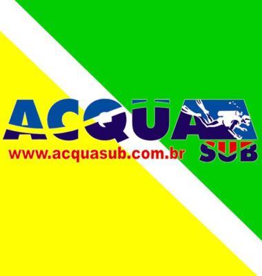 Acqua Sub