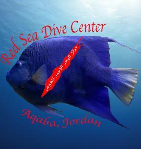 Red Sea Dive Centre