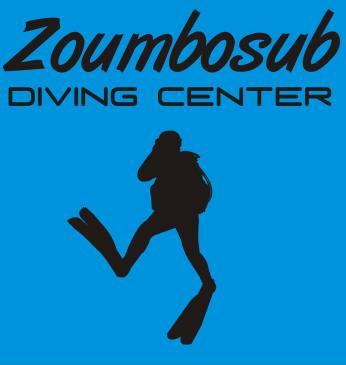 Zoumbosub