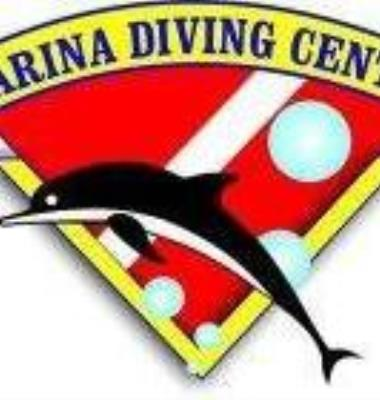 Marina Diving Center