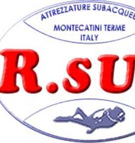 R.Sub