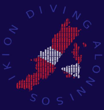 Ikion Diving