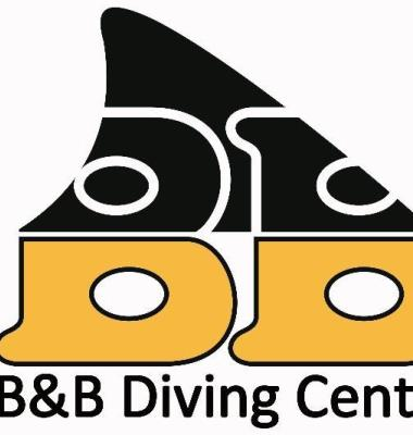 B&B DIVING CENTER SAS