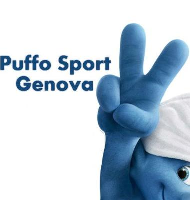 Puffo Sport Nervi SNC