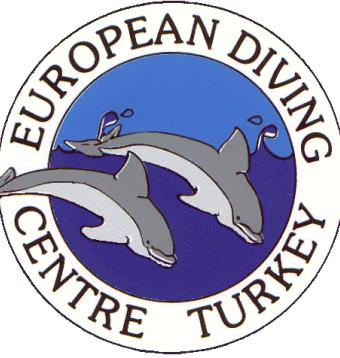 European Diving Centre