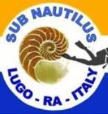 G.S. Sub Nautilus