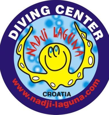 Nadji Laguna D.o.o.
