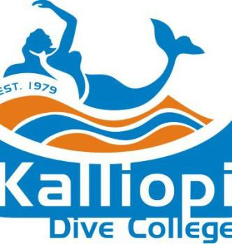 Kalliopi Dive College