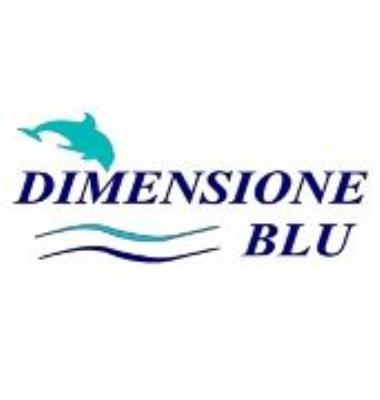 A.S.D. Dimensione Blu