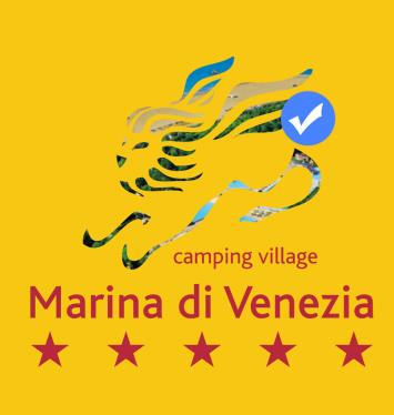 Marina di Venezia Dive Resort