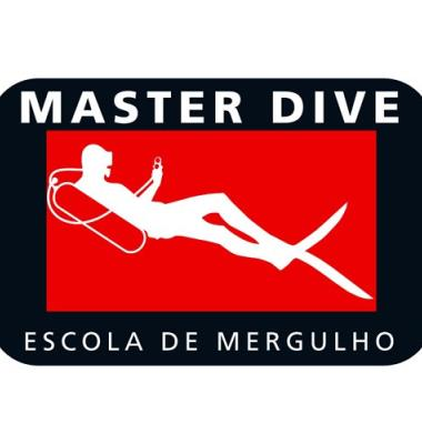 Master Dive