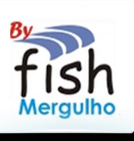 By Fish Mergulho