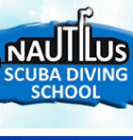 Nautilus Diving School