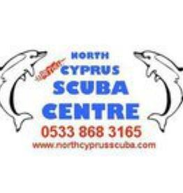 North Cyprus British Scuba Centre