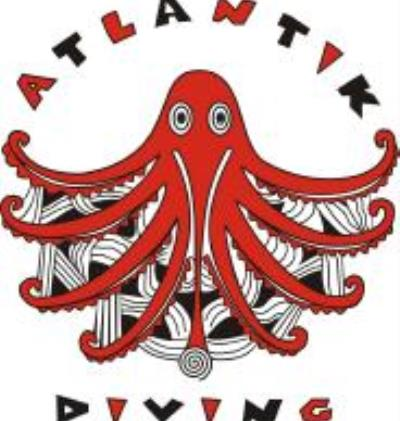 Atlantik Diving