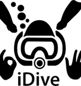 I-Dive Tec Rec Centers Plc