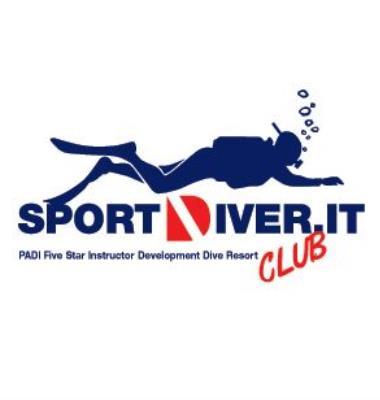 Sport Diver Club