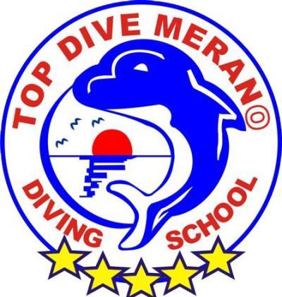 TOP DIVE MERAN