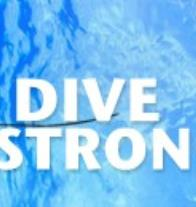 Divestrong