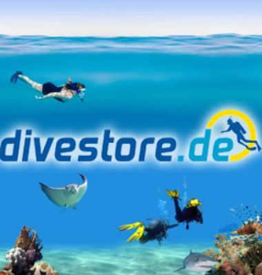 Divestore GmbH
