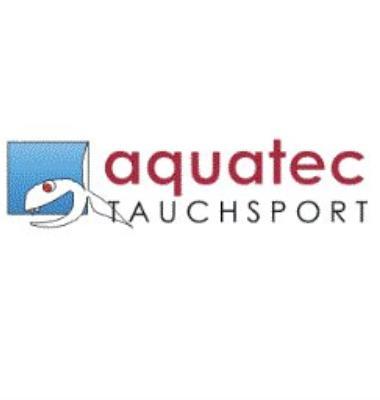 Aquatec Tauchsport