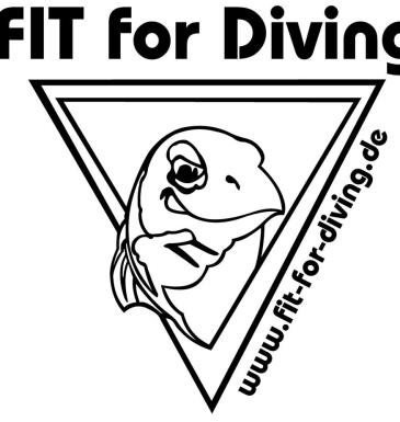 FIT for Diving