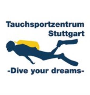 Tauchsportzentrum Stuttgart