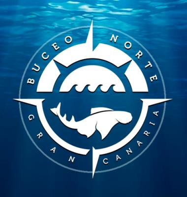 Buceo Norte