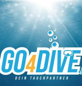 Go4Dive Tauch- u Schwimmsport