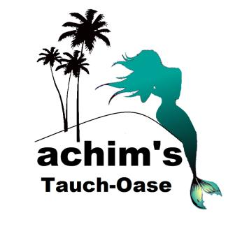 Achim\s Tauchoase