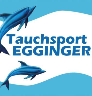Tauchsport Egginger