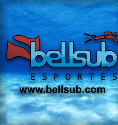 Bellsub