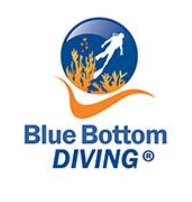 Blue Bottom Diving SL