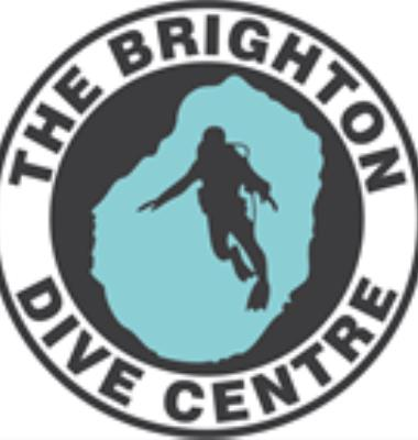 Brighton Dive Centre