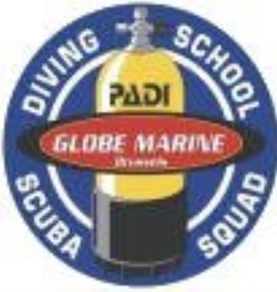 Globe Marine