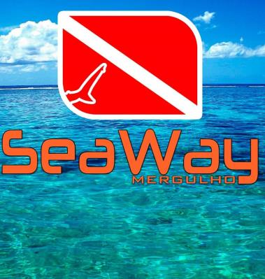 Sea Way Mergulho