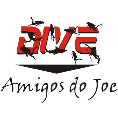 Centro de Mergulho Amigos do Joe