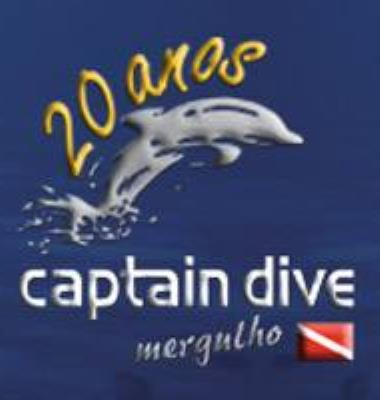 Captain Dive