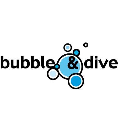 Bubble & Dive