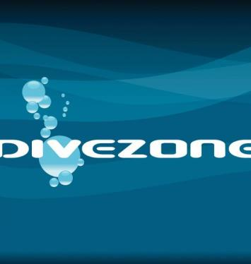 The Dive Zone Ltd