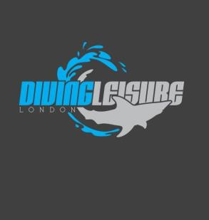 Diving Leisure (London)