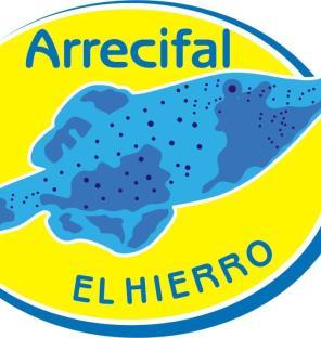 ARRECIFAL, Centro Buceo Deportivo S.L.