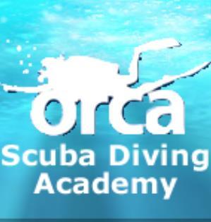 Orca Scuba Diving Academy