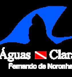 Aguas Claras