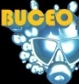 Buceo Sub La Palma