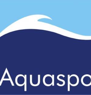 Aquasport International