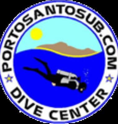 Porto Santo Sub