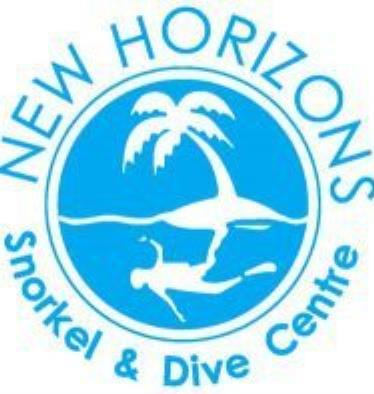 New Horizons Dive Centre Ltd