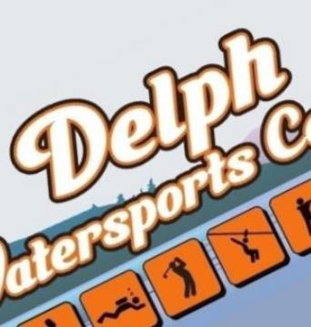 Delph Scuba Dive Centre