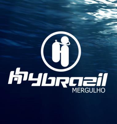 Hy Brazil Diver\s Club